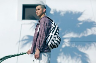 HECTIC 2010 Spring/Summer Collection
