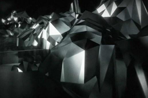 Massive Attack - Splitting The Atoms
