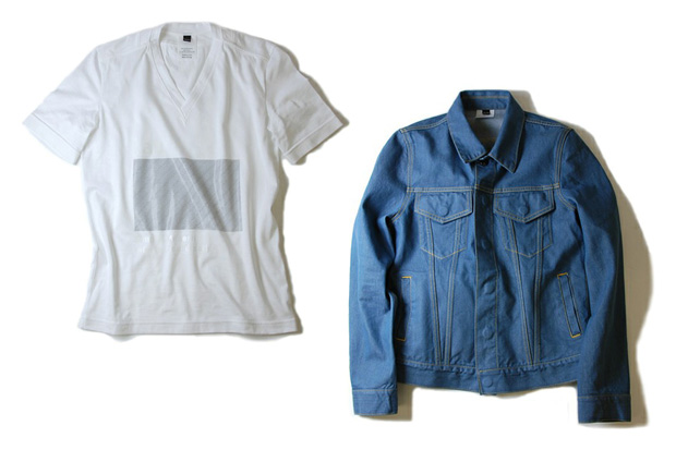 MofM Summer 2010 Spring/Summer Collection New Releases