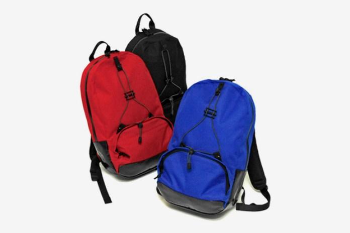 nari/furi Small Daypack