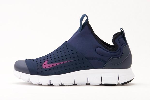 Nike Sportswear 2010 Spring HTM2 Run Boot TZ