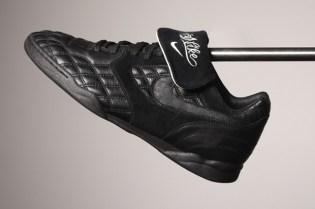 Nike Sportswear x Mister Cartoon USA Team Kit