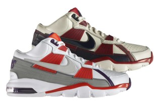 Nike Trainer SC 20th Anniversary Pack