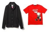 OriginalFake 2010 Spring/Summer Collection New Releases