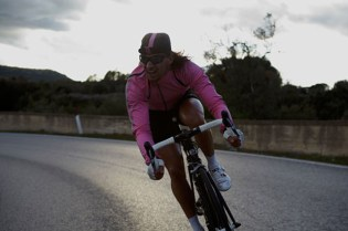 Rapha 2010 Spring/Summer Collection
