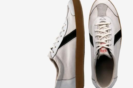 SAWA Sneakers