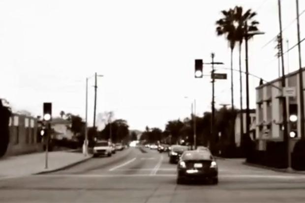 Stussy x J Dilla Documentary Part 2