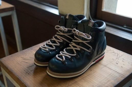 visvim x Moncler V Serra Boots
