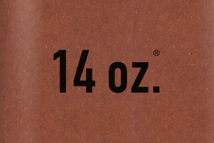 14 oz. Booklet Vol.1 TEN C