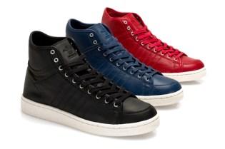 adidas Consortium The Unforeseen Non-Dyed