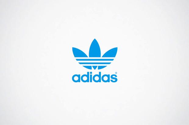 adidas Originals Youtube Channel Interviews