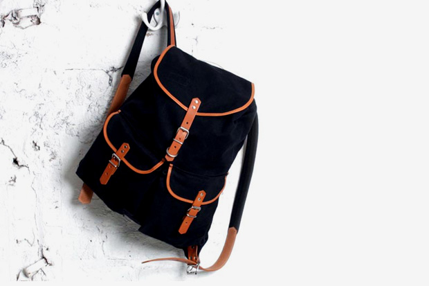Albam Summit Pack