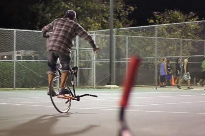 Aloha Fixed 290ed Trailer