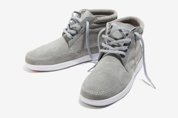 CLAE 2010 Spring/Summer Collection Part 3
