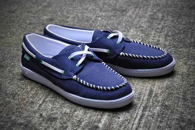 """Keep 2010 Spring/Summer """"Benten"""" Sneakers"""