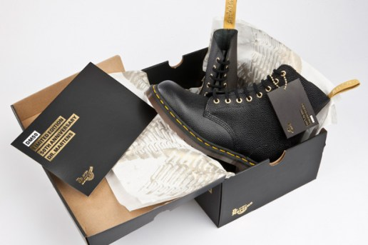 Dr. Martens 50th Anniversary 1460 / 1461