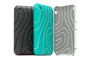 Incase Topo Flex iPhone Snap Case