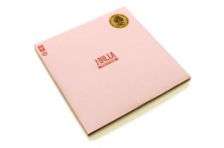 J Dilla Donut Shop Pack