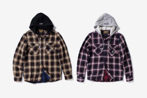 NEIGHBORHOOD Original C-Shirt Web Store Exclusive