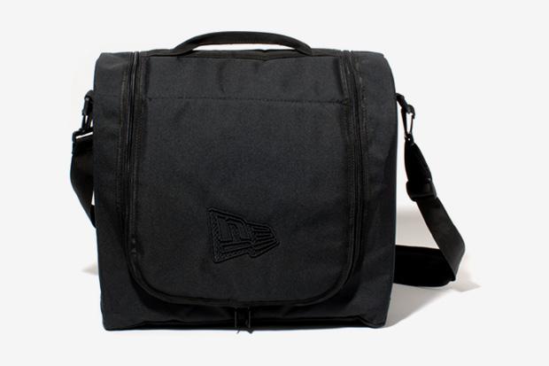 New Era Carry Case