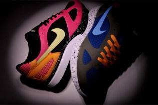 Nike ACG Lunar Mariah x size? 10th Anniversary Pack
