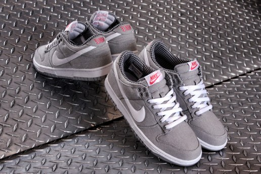 Nike 2010 Spring Dunk Low CL