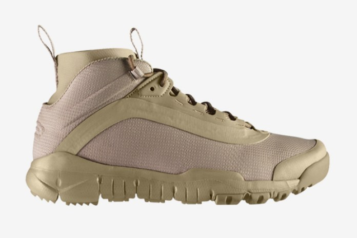 Nike SFB Mid Men's Boot