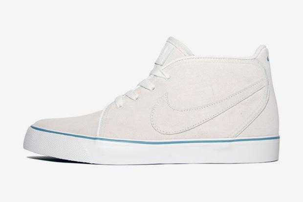 Nike Sportswear 2010 Spring/Summer Collection Toki