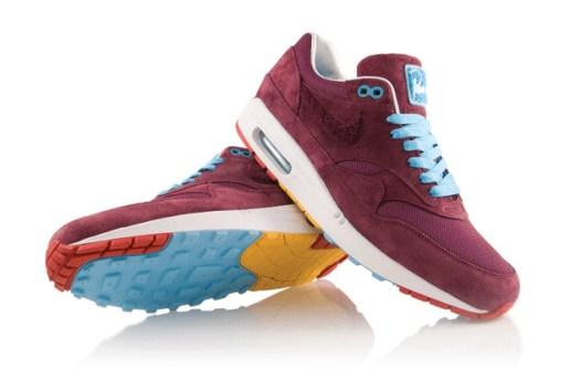 PARRA x Nike Sportswear Air Max 1