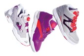 Reebok PUMP 20 Respect Pack Series Two