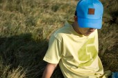 Subcrew 2010 Spring/Summer Collection Preview
