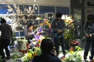 adidas Originals Kazuki Originals by Originals Collection Launch Tokyo (Video)