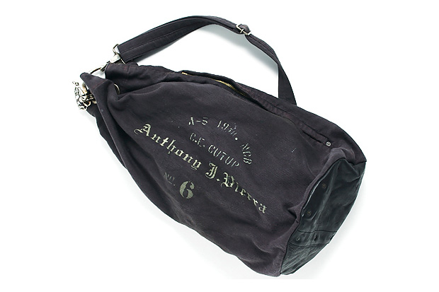 Old Joe x Beauty & Youth Sling Bag