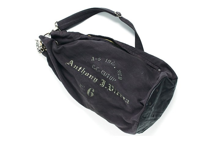 Old Joe x Beauty & Youth Sling Bag