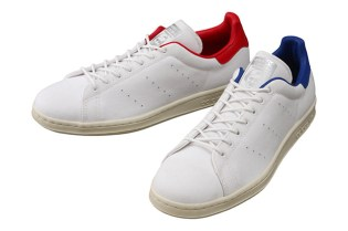 Beauty & Youth x UNDFTD x Bedwin adidas Originals Stan Smith BBU