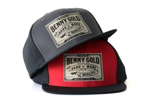 Benny Gold 2010 Spring/Summer Headwear Collection