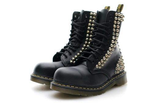 Bess 2010 Spring/Summer Footwear Collection