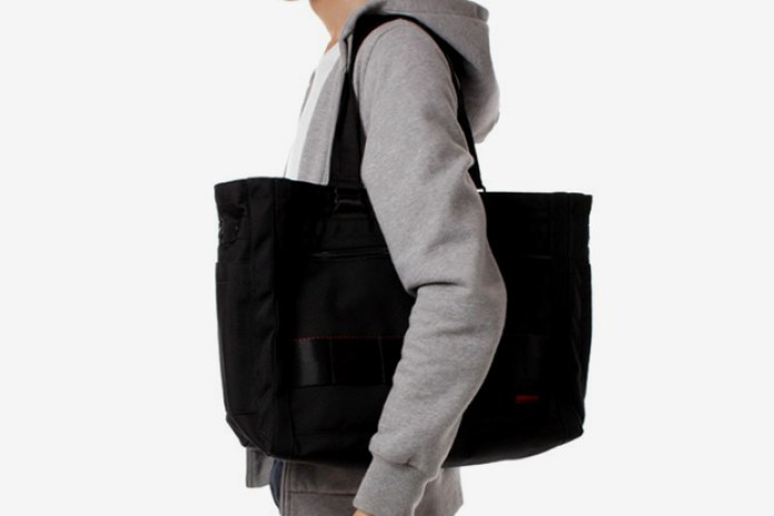 BRIEFING SQ Tote