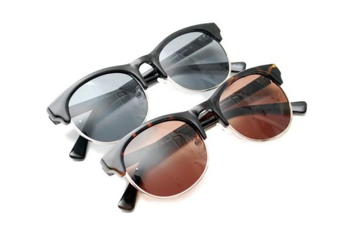 Cheap Monday Clairvoyant Sunglasses