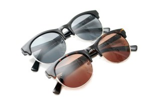 Cheap Monday Clairvoyant Sunglasses