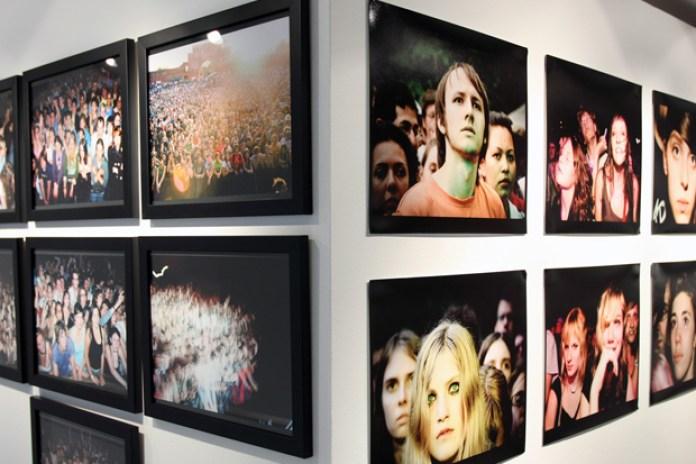 """colette """"Music Loves You"""" Exhibition Recap"""