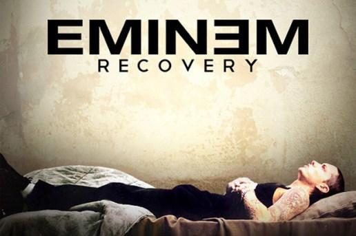 Eminem - Not Afraid (Produced by Boi-1da)