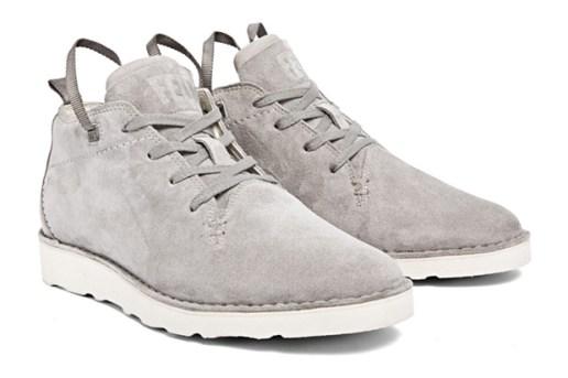 FEIT Stitchdown Boots