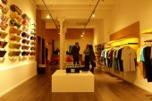 FTC Barcelona Store Opening