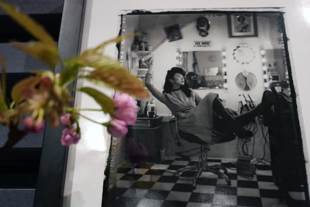 """Garbstore """"Haru No Torai"""" Exhibition Recap"""