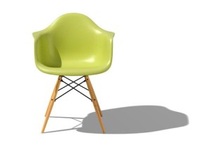 Herman Miller Eames Chairs