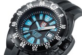 LUMINOX Deep Diver Watch