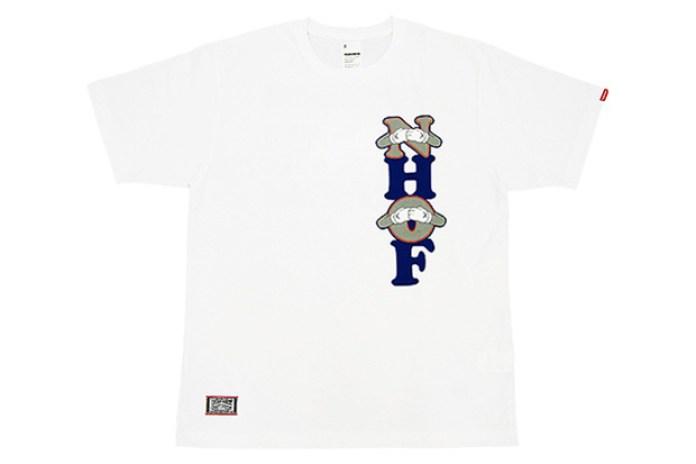 NEIGHBORHOOD x OriginalFake 4th Anniversary Collection