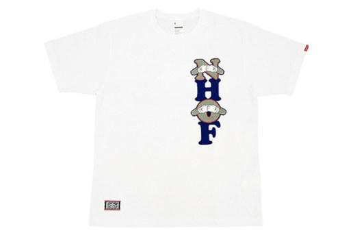 NEIGHBORHOOD x OriginalFake 4th Anniversary Collection