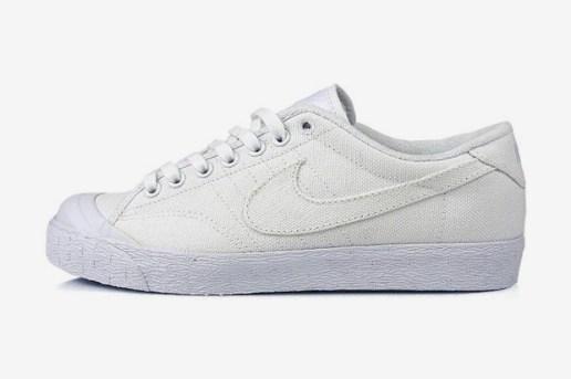 Nike 2010 Spring All-Court Premium